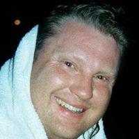 Bobby Blaze profile pic