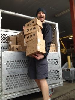 Owl Crate Creator Picture 2
