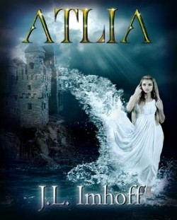 Atlia Book Cover