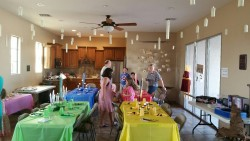 Party Pic 12