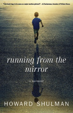 RunningMirror_Cover_Front_V2_lo-res